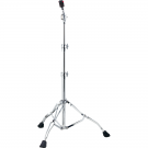 Tama HC82W Straight Cymbal Stand