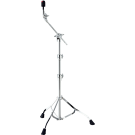 Tama HC83BLS Boom Cymbal Stand
