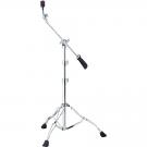 Tama HC84BW Boom Cymbal Stand