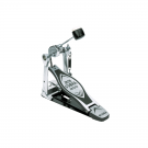 Tama HP200P Single Kick Bass Drum Pedal
