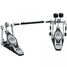 Tama HP200PTW Twin Kick Drum Pedal