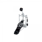 Tama HP30 Single Kick Bass Drum Pedal