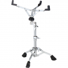 Tama HS40WN Stage Master Snare Drum Stand