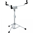 Tama HS50S Snare Drum Stand