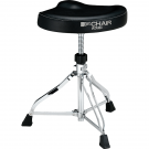 Tama HT250 Drum Throne with Saddle Seat
