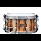 "Tama 14""x 6.5"" Starclassic Maple/Birch Snare Drum in CAR"