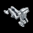 Tama MC66 Universal Clamp