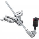Tama MCA63EN Cymbal Arm Attachment