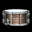 Tama Starphonic PCP147 Snare Drum