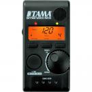 Tama RW30 Rhythm Watch Metronome
