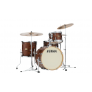 TAMA SLP 3 Pce Fat Spruce Shell Pack