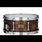 "Tama 14"" X 6"" Fat Spruce Snare Drum"