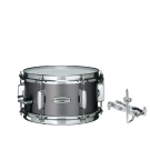 "Tama Soundworks 10 x 5.5"" Steel Snare Drum"