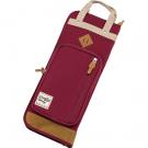 Tama TSB24WR Drum Stick Bag Wine Red