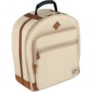 "TAMA 14""x6.5"" Power Pad Designer Collection Snare Drum Bag Beige"