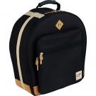 "TAMA 14""x6.5"" Power Pad Designer Collection Snare Drum Bag Black"
