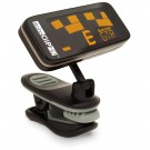 Peterson HD Clip on Strobe Tuner