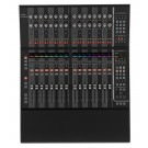 Yamaha Nuage Fader Section NCS500-FD