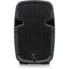 "Behringer PK108 8"" Passive Loud Speaker - Available to Pre-Order"