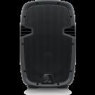"""Behringer PK110  10""""  Passive Loud Speaker"""