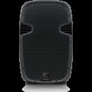 """Behringer PK112 12"""" Passive Loud Speaker"""
