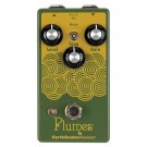 EarthQuaker Devices - Plumes Overdrive