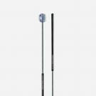 ProMark A-XYLO2 Xylophone Mallet