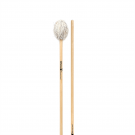 ProMark Andrew Markworth AM3 Medium-Hard Marimba Mallet