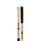 ProMark ATH2 Hickory Shaft Nylon Felt Head Tenor Mallet