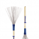 ProMark B300 Accent Wire Brush with Oak Handle