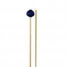 "ProMark Diversity Series DV5R ""System Blue"" Marimba Mallet"