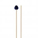 "ProMark Diversity Series DV6R ""System Blue"" Marimba Mallet"