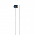 ProMark Ensemble Series ES1R Soft Mallets