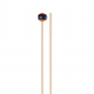 ProMark Ensemble Series ES5R Hard Mallets