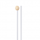 ProMark Discovery Series Soft Yellow Cord Orff Mallet