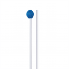 ProMark Discovery Series Medium Blue Cord Orff Mallet