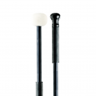 ProMark M321M Medium Felt Bass Drum Mallet