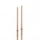 ProMark Hickory MA1 Memo Acevedo MA1 Timbale Stick