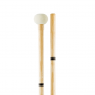 ProMark OBD1 Bass Drum Mallets
