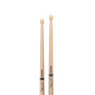 ProMark Stephen Creighton Pipe Band Stick