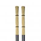 ProMark Medium Broomstick
