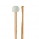 ProMark Performer Series PSBDR Roller Bass Drum Mallet
