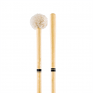 ProMark PSMB2S Performer Series Soft Bass Drum Mallet