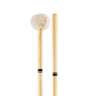 ProMark PSMB4S Performer Series Soft Bass Drum Mallet