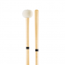 ProMark PSMB4 Performer Series Bass Drum Mallet