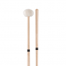 ProMark Performer Series PST1 Soft Maple Timpani Mallet
