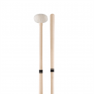 ProMark Performer Series PST2 Medium Maple Timpani Mallet