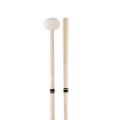 ProMark Performer Series PST3 Medium/General Maple Timpani Mallet