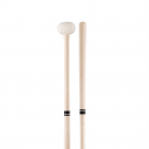 ProMark Performer Series PST4 Hard/Staccato Maple Timpani Mallet