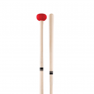 ProMark Performer Series PST5 Ultra Staccato Maple Timpani Mallet